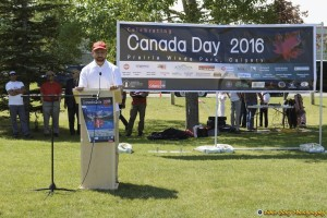 Canada Day 2016 (46)