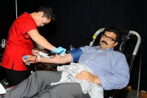 Blood Donation 2014-5554