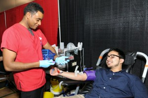 Blood Donation 2014-5565