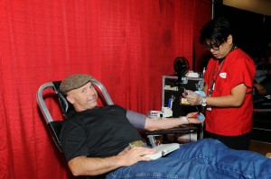Blood Donation 2014-5579