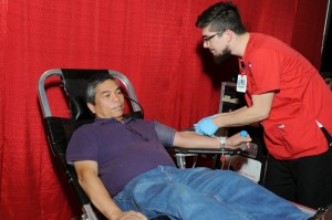 Blood Donation 2014-5602