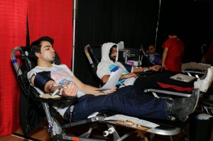 Blood Donation 2014-5648