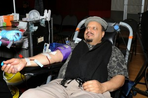 Blood Donation 2014-5685