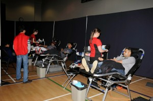 Blood Donation 2014-5687