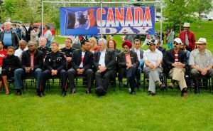 Canada Day 2010 (66)