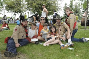 Canada Day-2011-174
