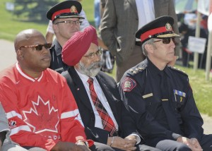 Canada Day-2011-46