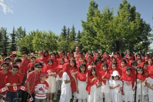 Canada Day-2011-70