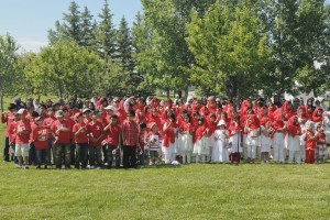 Canada Day-2011-71
