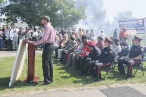 Canada Day-2011-91